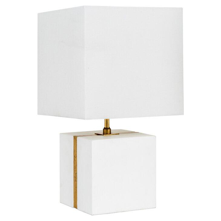 Настольная лампа «Гифт» | Настольные лампы Kingsby