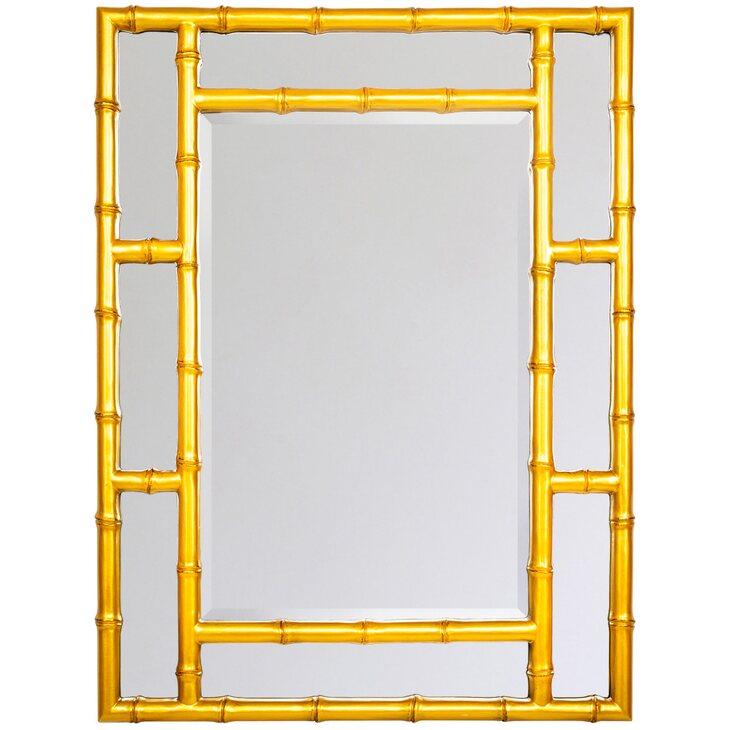 Настенное зеркало «Ориент» | Настенные зеркала Kingsby