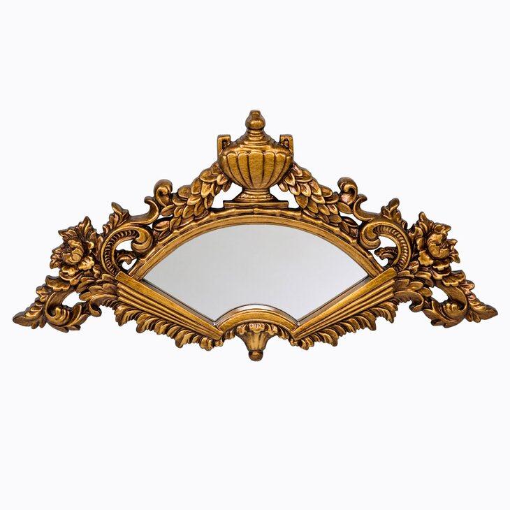 Настенное зеркало «Севилья» | Настенные зеркала Kingsby
