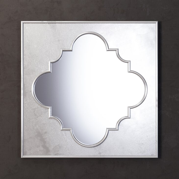 Зеркало Marion | Настенные зеркала Kingsby