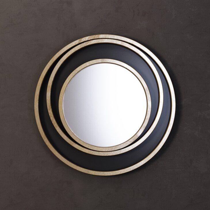 Зеркало Orion | Настенные зеркала Kingsby