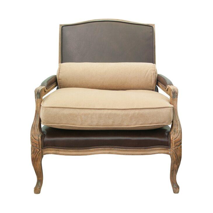 Классическое кресло Trak   Каминные кресла Kingsby