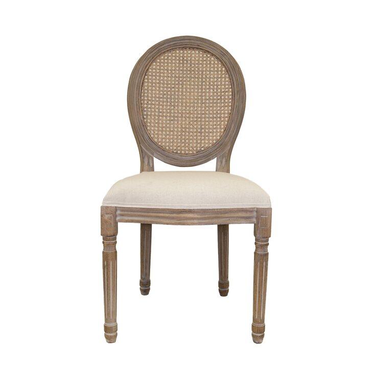 Стул Memos ver.2   Обеденные стулья Kingsby