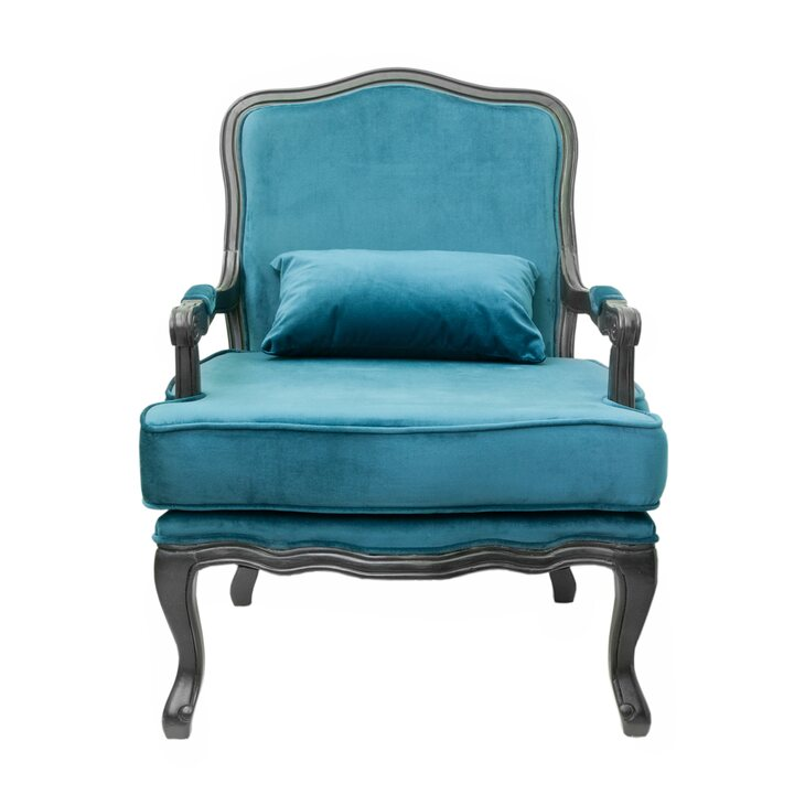 Кресло Nitro blue | Кресло-стул Kingsby