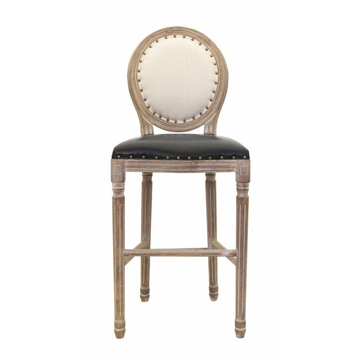 Барный стул Filon nail | Барные стулья Kingsby