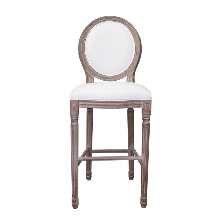 Барный стул Filon ver.3 | Барные стулья Kingsby