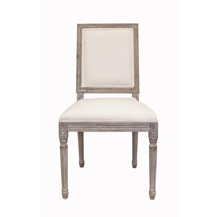 Стул Lotos ver. 2   Обеденные стулья Kingsby