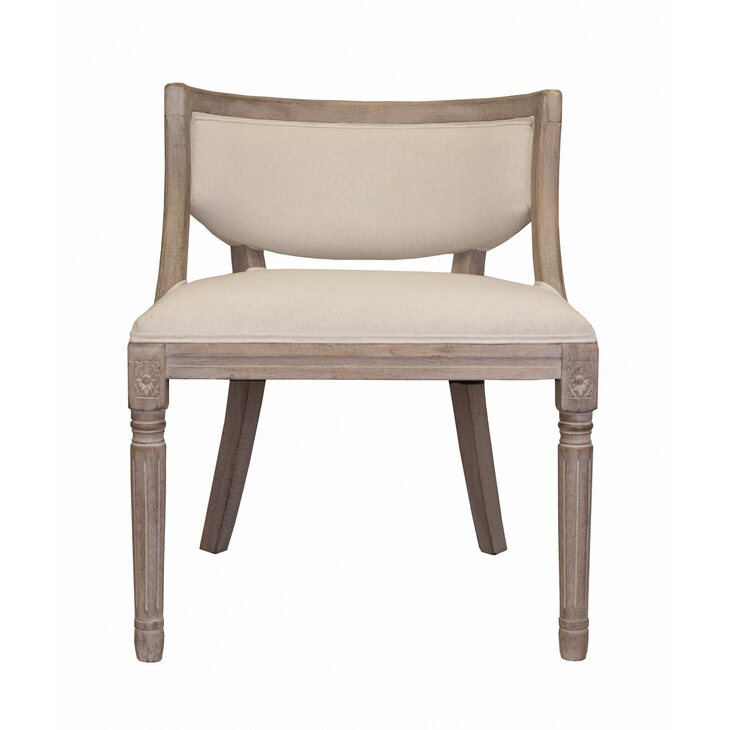 Стул Orzo | Обеденные стулья Kingsby