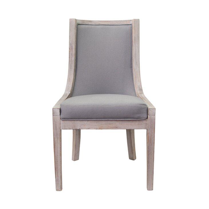 Кресло Bruno grey | Кресло-стул Kingsby