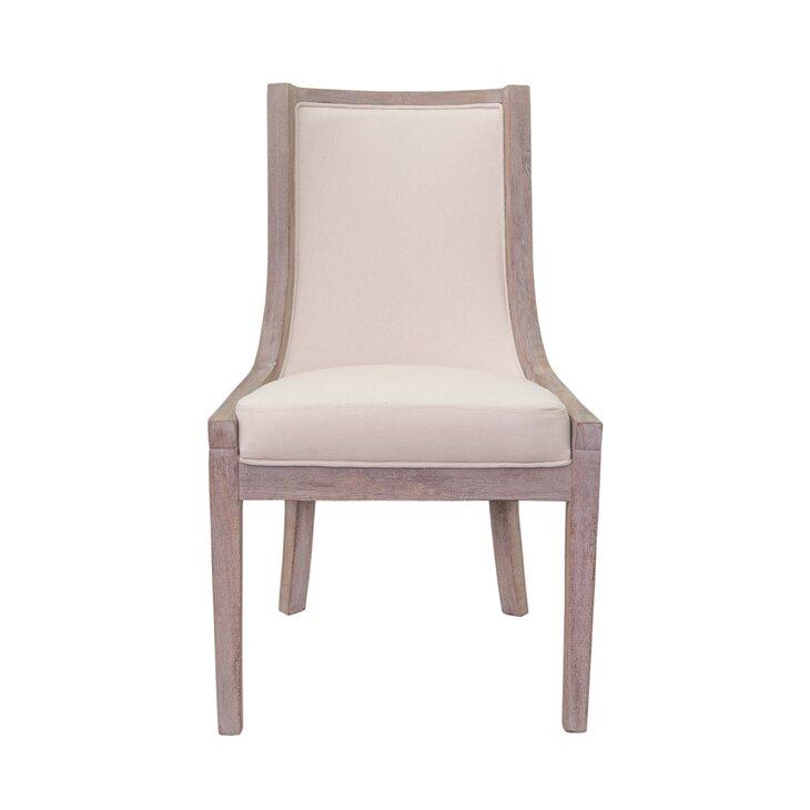 Кресло Bruno beige | Кресло-стул Kingsby