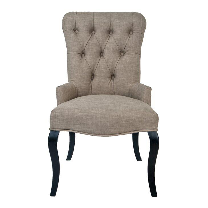 Кресло Daron | Кресло-стул Kingsby