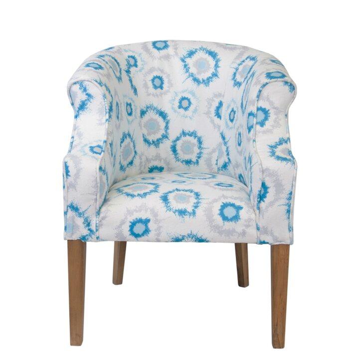 Кресло Laela deep | Маленькие кресла Kingsby