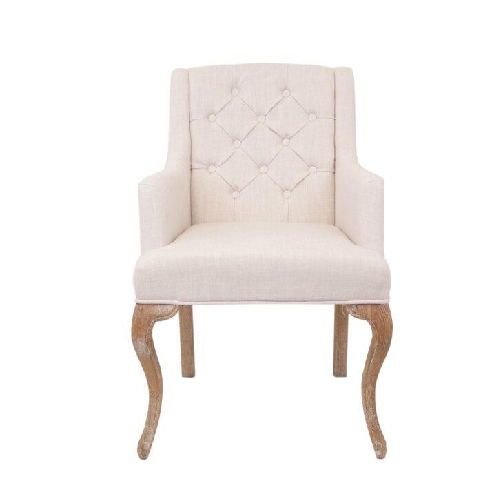 Кресло Deron | Кресло-стул Kingsby