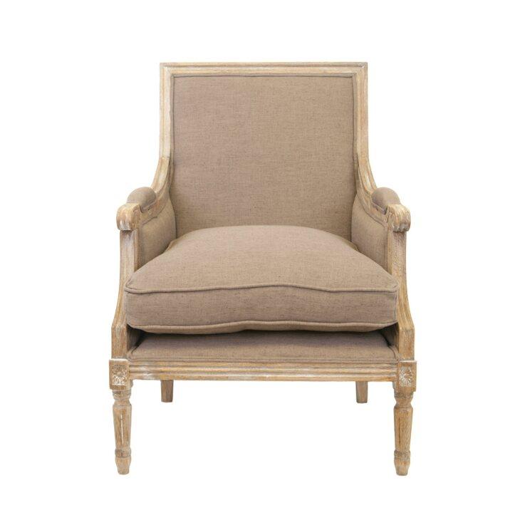Кресло Coolman | Кресло-стул Kingsby