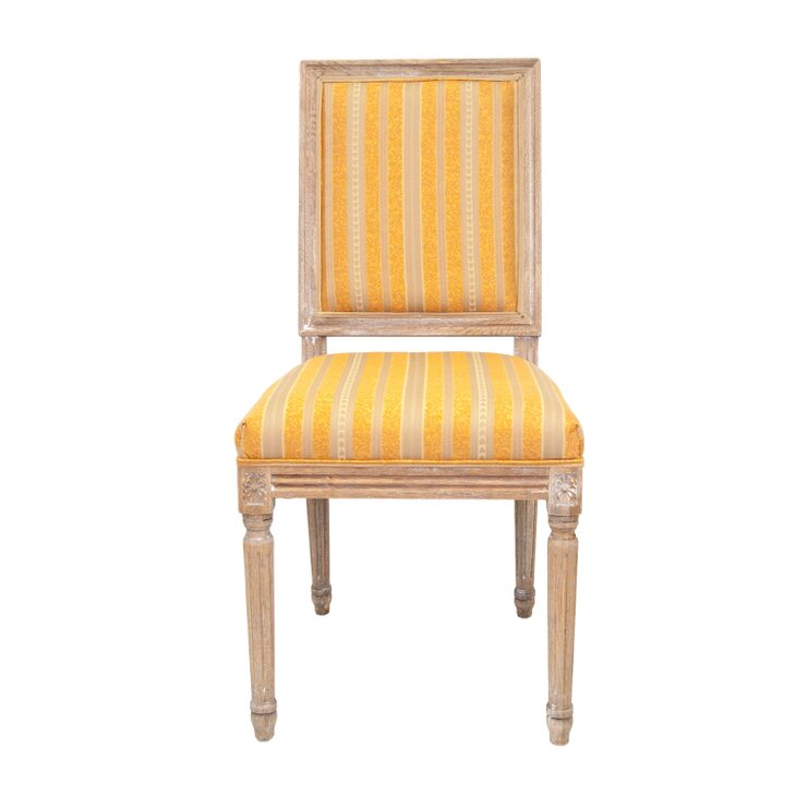 Стул Laton | Обеденные стулья Kingsby