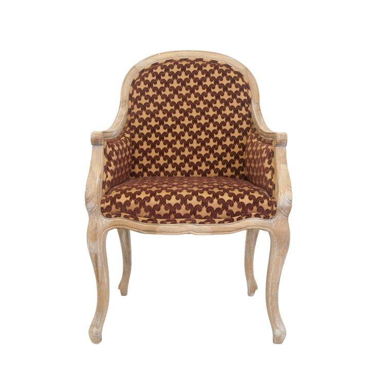 Кресло Callee | Кресло-стул Kingsby