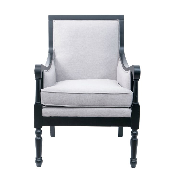 Кресло Colin | Кресло-стул Kingsby