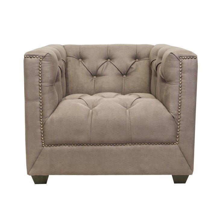 Кресло Orchest one | Каминные кресла Kingsby