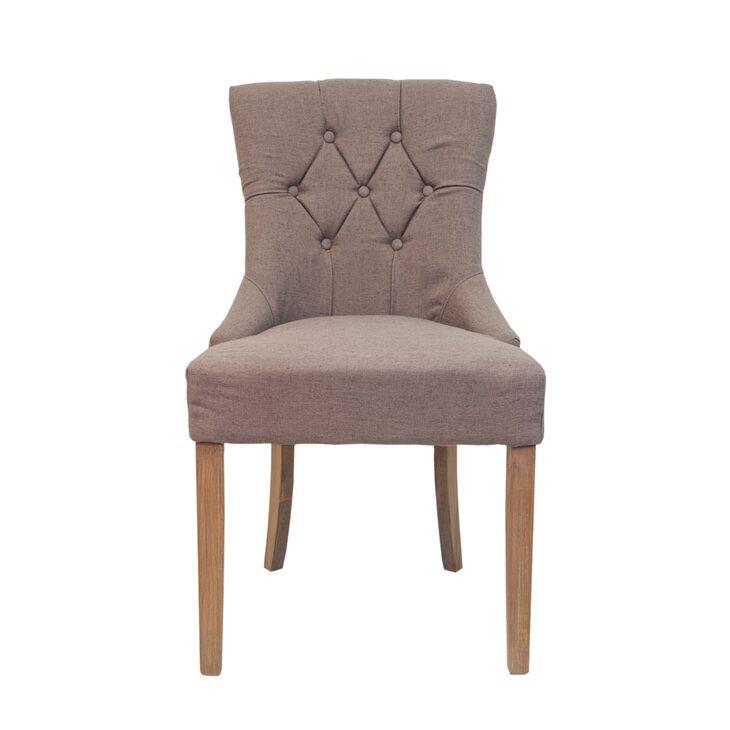 Стул Avec | Обеденные стулья Kingsby