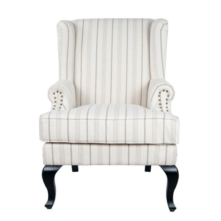 Кресло Lekalo   Каминные кресла Kingsby
