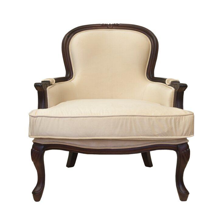 Кресло Diesta velvet | Каминные кресла Kingsby