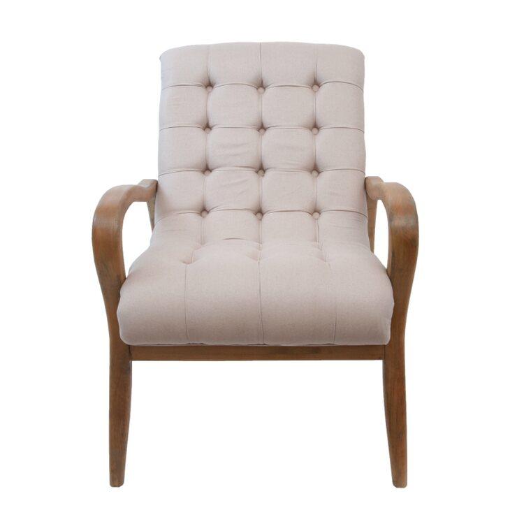 Кресло Elisio   Кресло-стул Kingsby