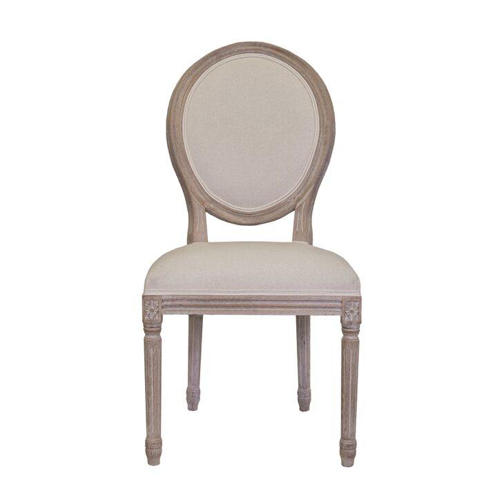 Стул Volker | Обеденные стулья Kingsby