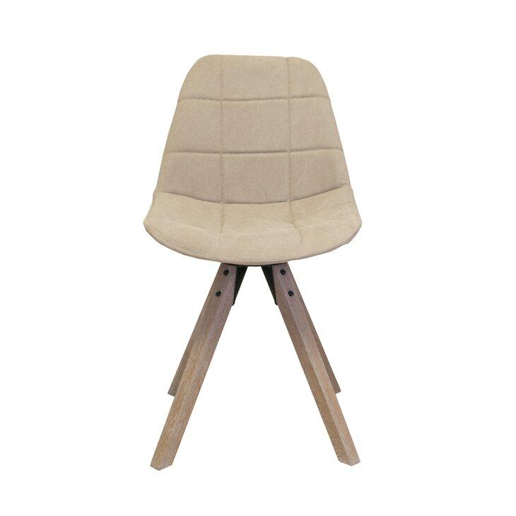 Стул Dax | Обеденные стулья Kingsby