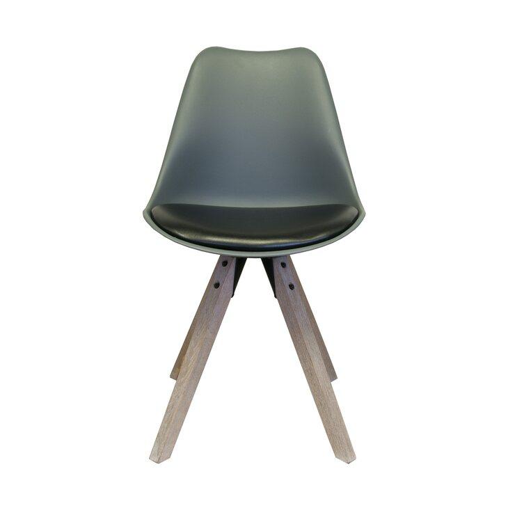 Стул Swan | Обеденные стулья Kingsby