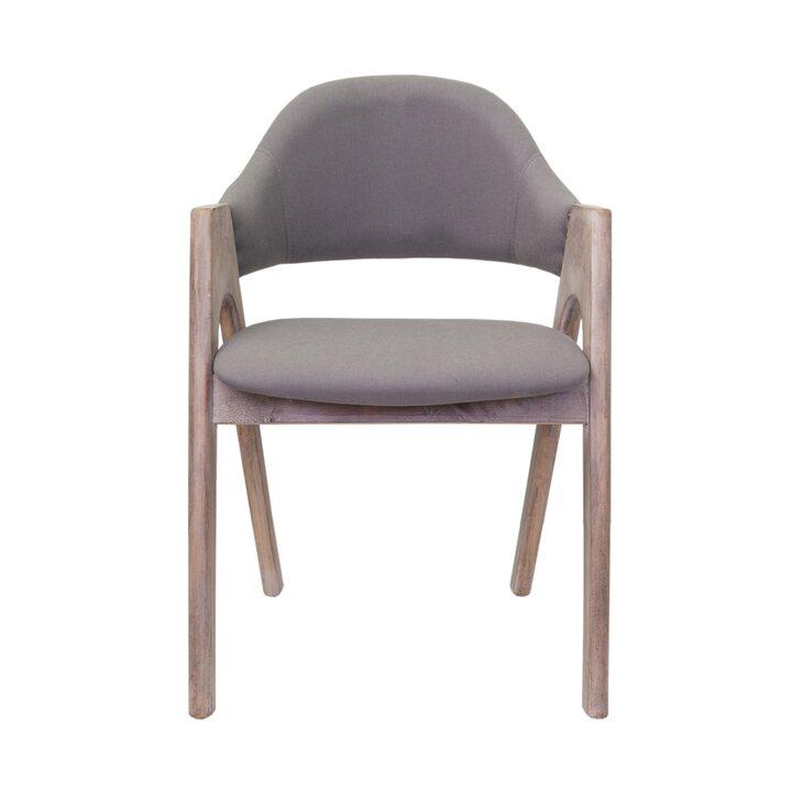 Стул Bento | Обеденные стулья Kingsby