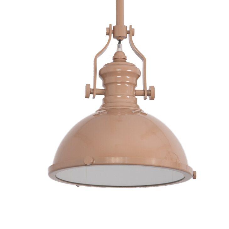 Подвесной светильник Mena | Подвесные светильники Kingsby