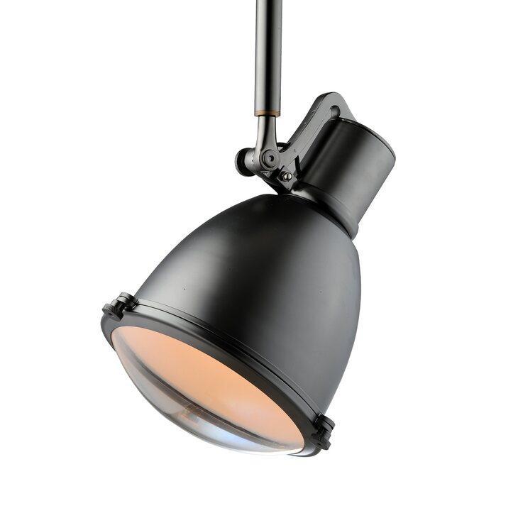 Подвесной светильник Osgar | Подвесные светильники Kingsby