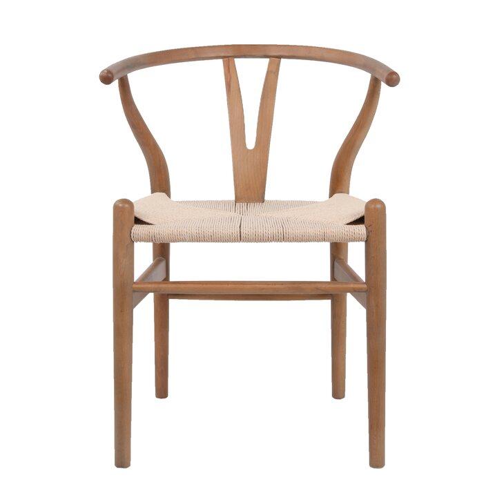 Стул CH | Обеденные стулья Kingsby