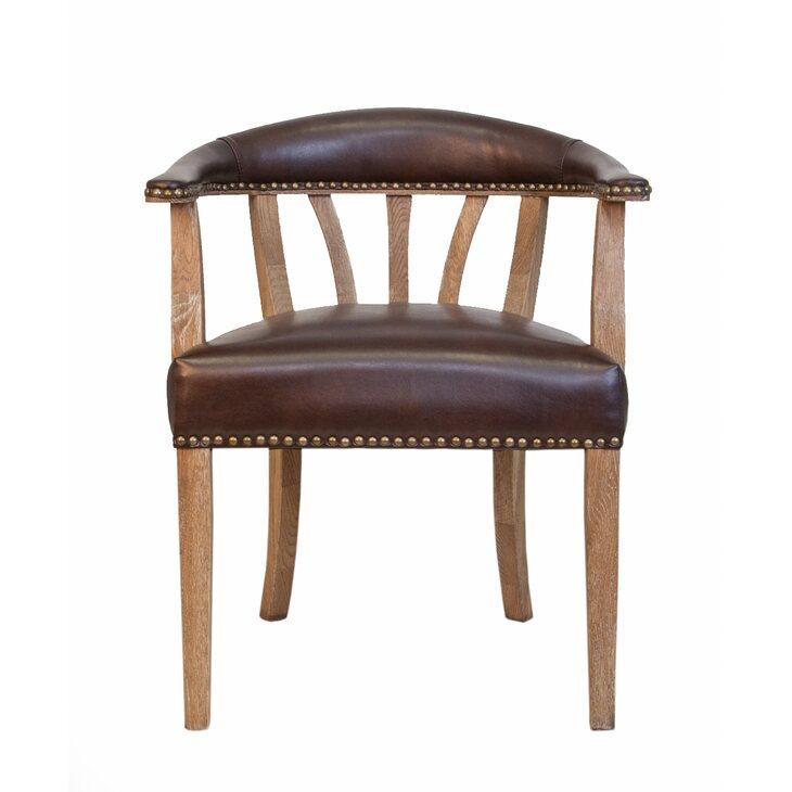 Стул Tanner | Обеденные стулья Kingsby