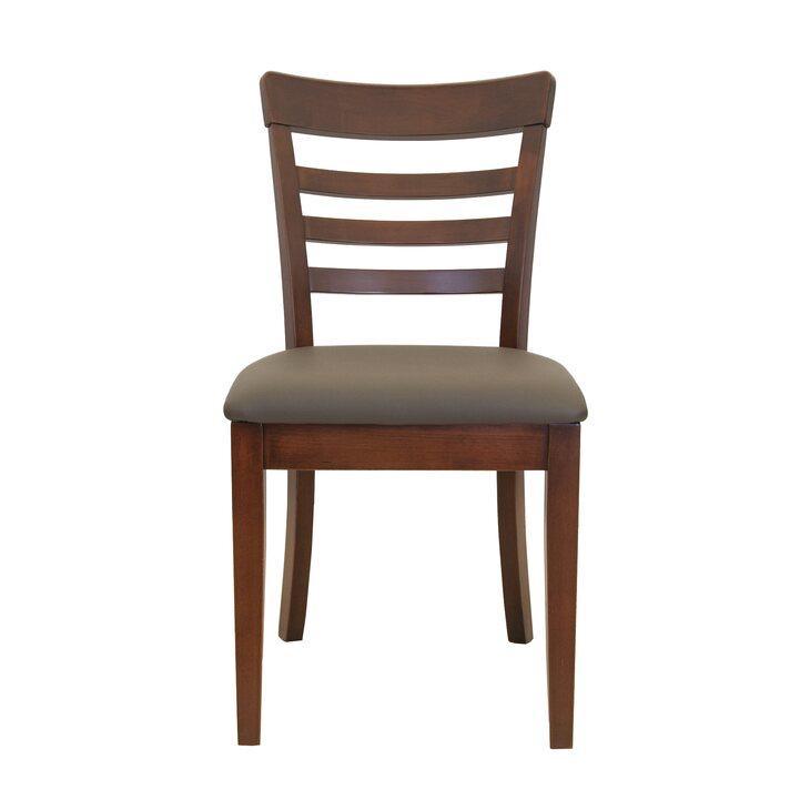 Стул Ved | Обеденные стулья Kingsby
