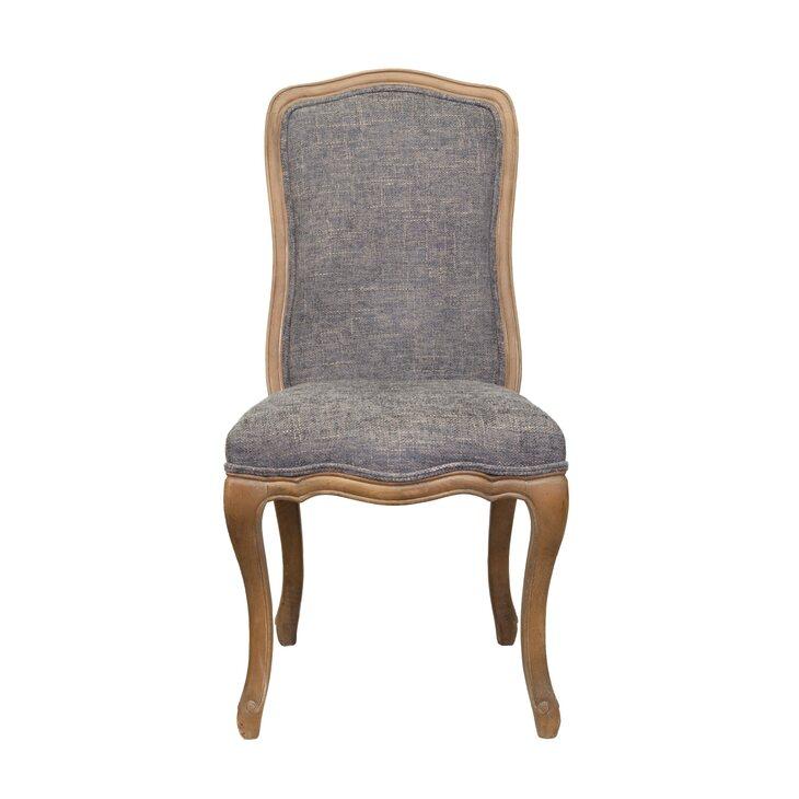 Стул Wenter | Обеденные стулья Kingsby