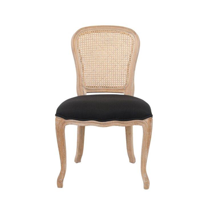Стул Donsa | Обеденные стулья Kingsby