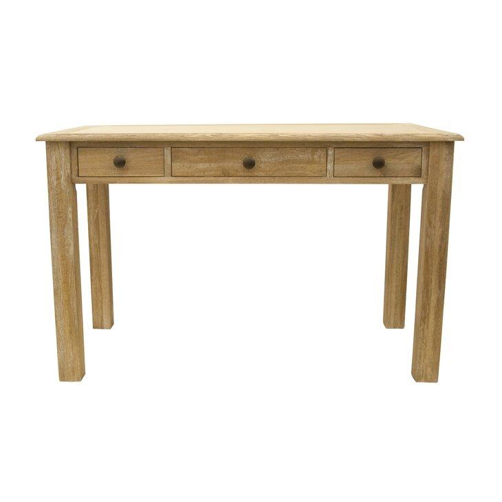 Письменный стол Fritz old | Письменные столы Kingsby