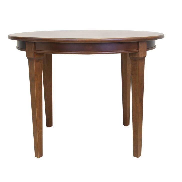 Стол Claren | Обеденные столы Kingsby