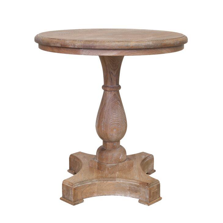 Стол Zing | Кофейные столики Kingsby