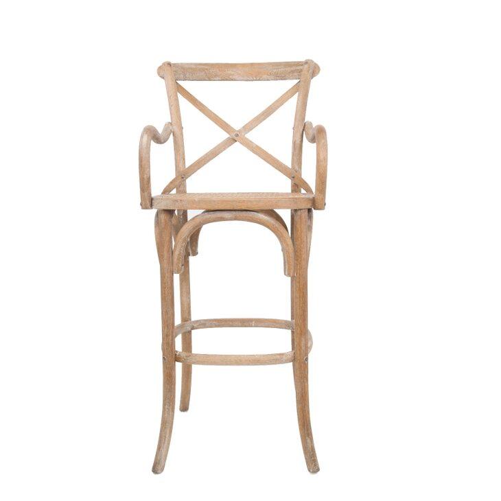 Барный стул Terika | Барные стулья Kingsby