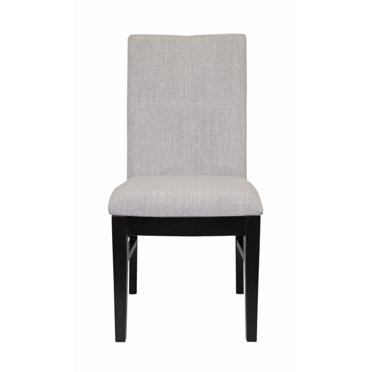 Стул Deng | Обеденные стулья Kingsby