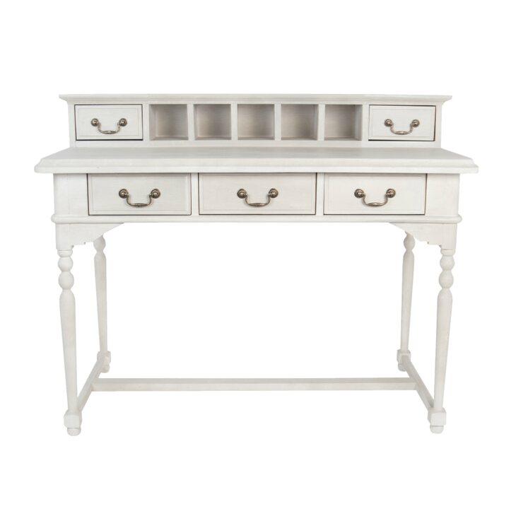 Письменный стол Sinley | Письменные столы Kingsby