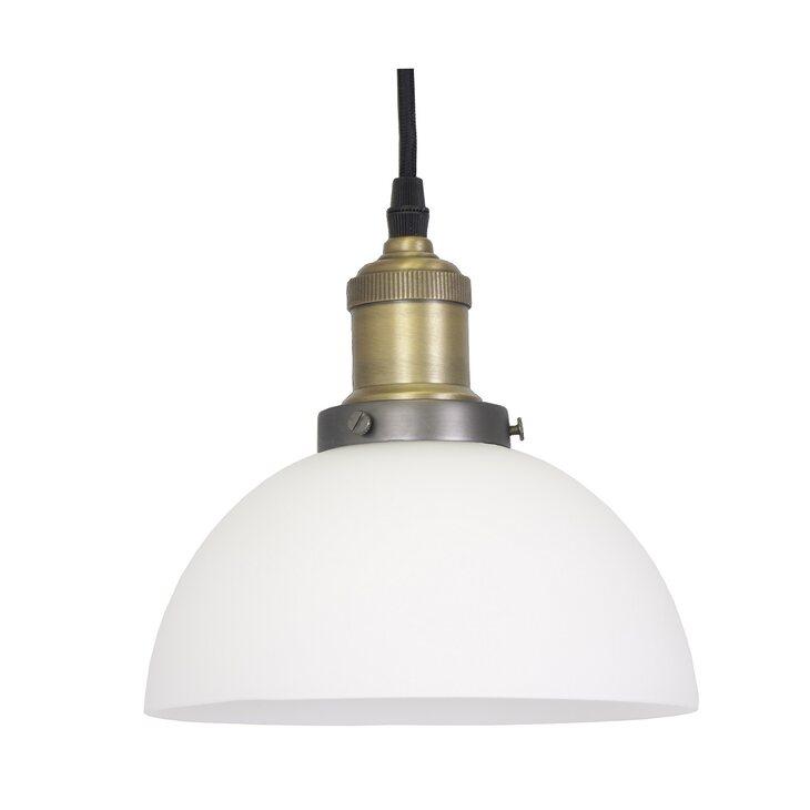 Подвесной светильник Canin | Подвесные светильники Kingsby