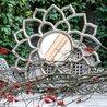 Настенное зеркало «Саммервилл» 2 | Настенные зеркала Kingsby