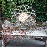 Настенное зеркало «Саммервилл» 6 | Настенные зеркала Kingsby